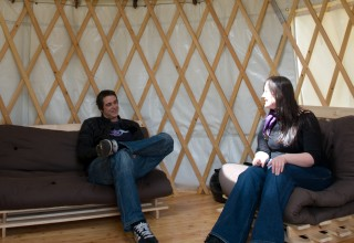 Couple-in-small-yurt-2---Copy_edit