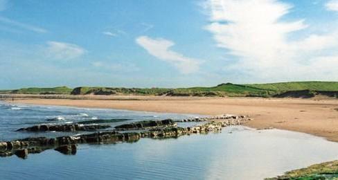 D3_COCKLAWBURN BEACH