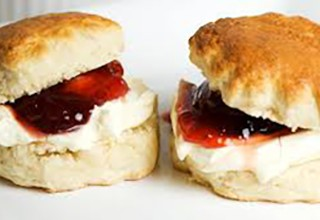 More-scones_edit