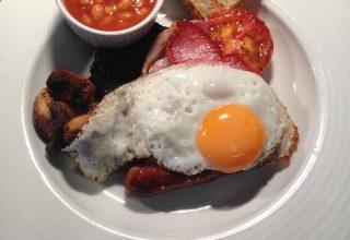 full-breakfast-berwick-northumberland