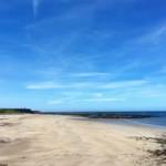 berwick-northumberland-beach