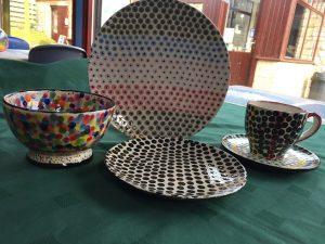 family-pottery-painting-berwick-northumberland