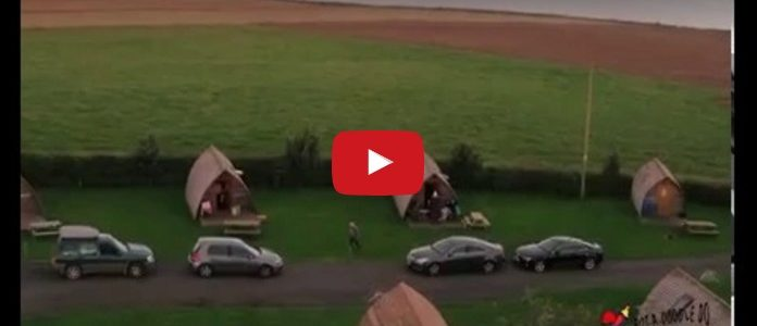 potadoodle-do-wigwams-berwick-video-drones