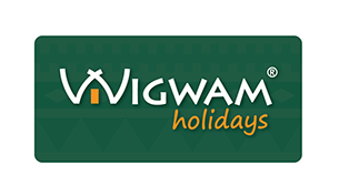 wigwam-holidays-berwick-uk