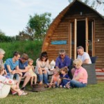 potadoodledo-berwick-northumberland-glamping-offer-2018