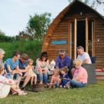 potadoodledo-berwick-northumberland-glamping-offer-2018