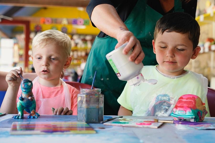 kids-activities-berwick