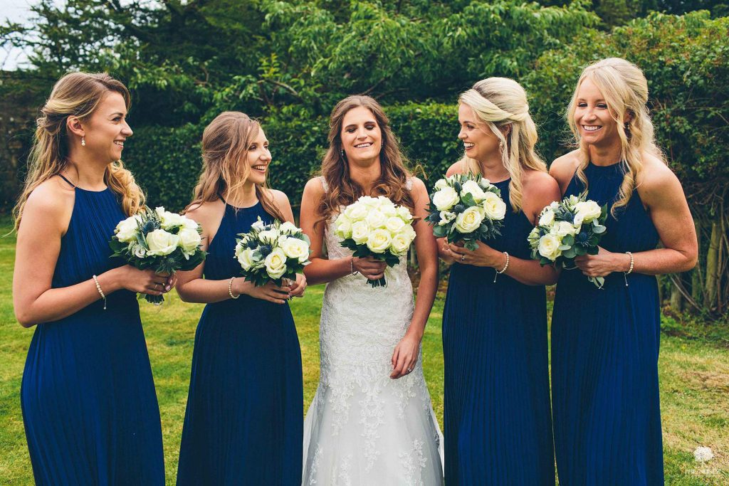 bridesmaid-dresses-northumberland