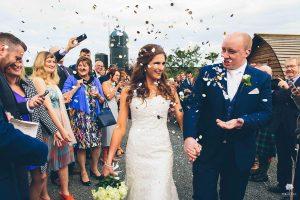 glamping-wedding-venue-northumberland