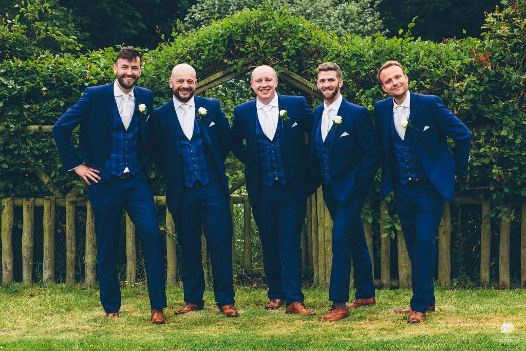 groomsmen-suits-northumberland