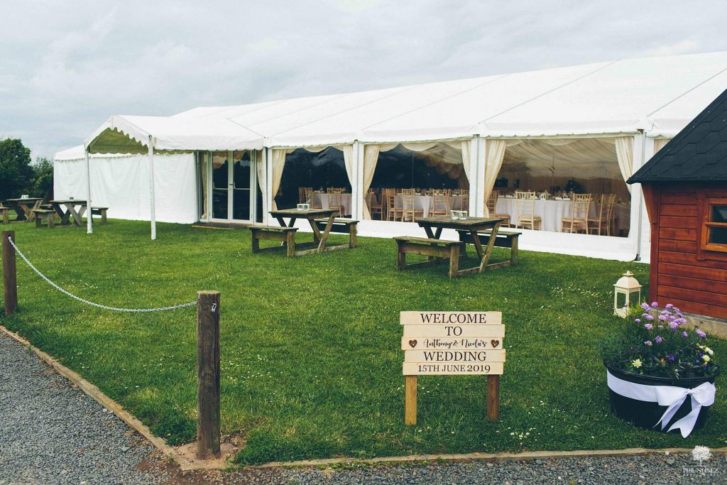 northumberland-wedding-venue