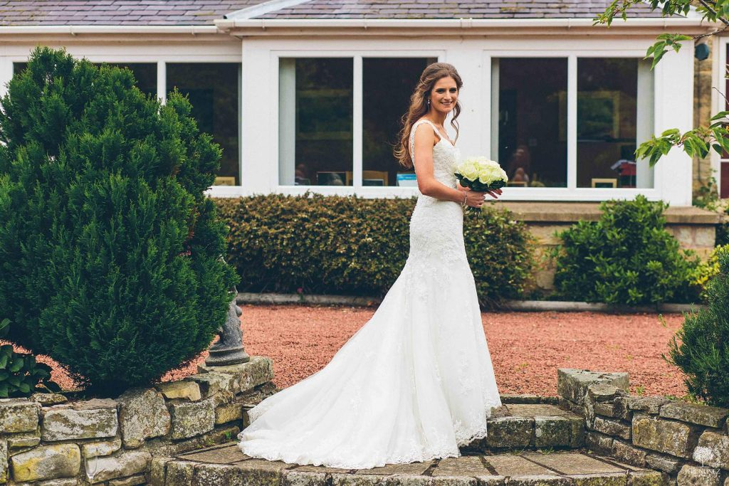wedding-dress-northumberland-berwick
