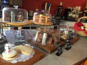fresh-cakes-berwick-northumberland